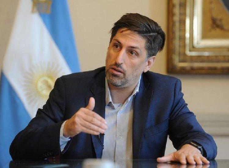 La inauguración del ciclo lectivo 2021 en La Rioja será con la presencia del ministro Trotta