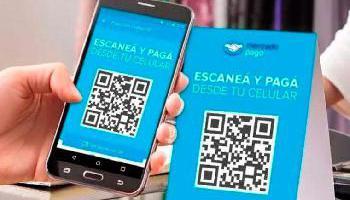 La AFIP impuso nuevas condiciones para el servicio de billeteras virtuales