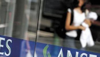 Formalizaron la medida de pago del bono de 5.000 pesos para los jubilados